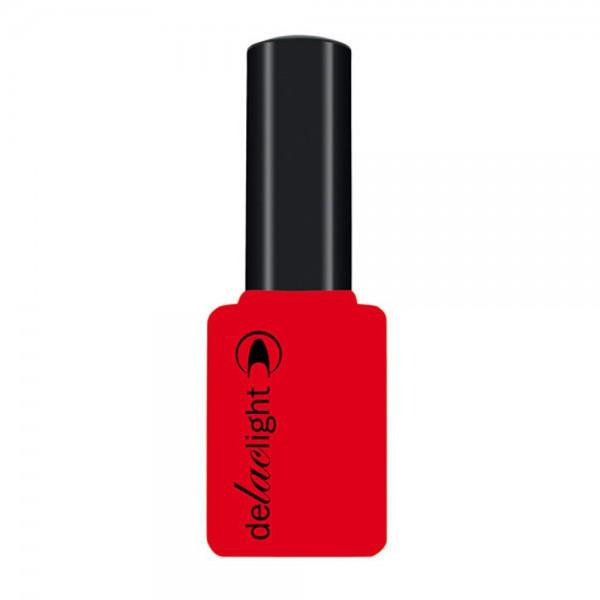 abc nailstore delaclight #156, 11 ml