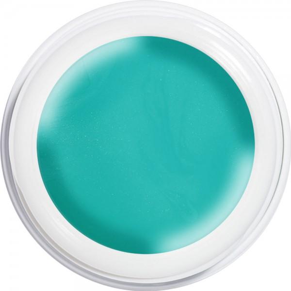 artistgel dazzling mint #1085, 5 g