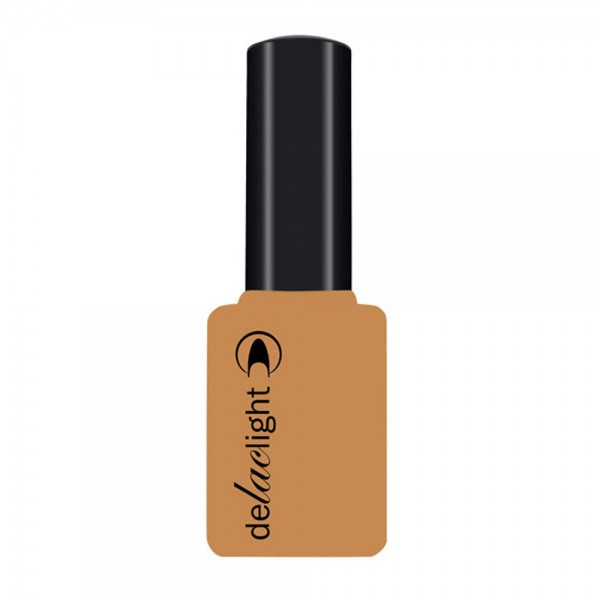 abc nailstore delaclight #166, 11 ml