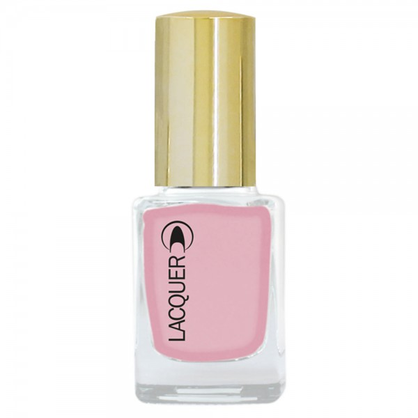 abc nailstore Mininagellack #232, 7ml