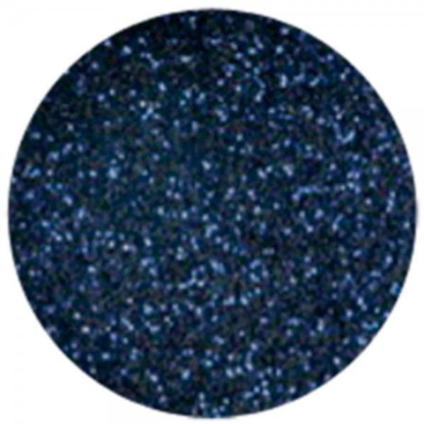 designer glitter cosmos, 2 g