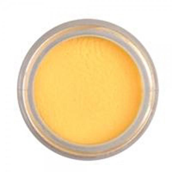 Illusionpowder -mango-, 7,5g