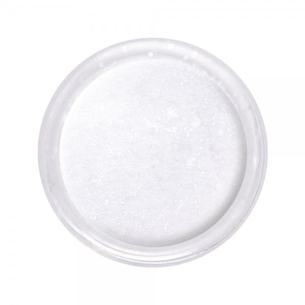 Liquid Stone Pigments, Diamond Pearl #101, 4g