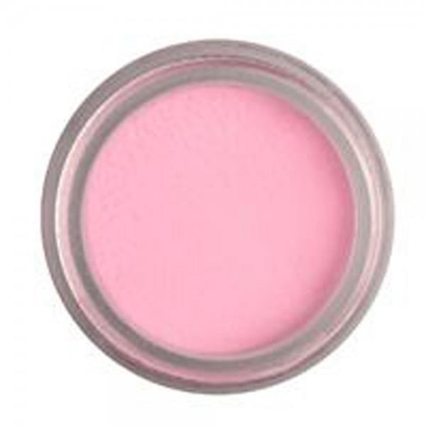 Illusionpowder -baby pink-, 7,5g