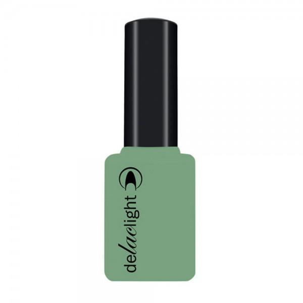 abc nailstore delaclight #176, 11 ml