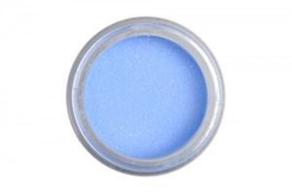 Illusionpowder -sapphire blue-, 21g