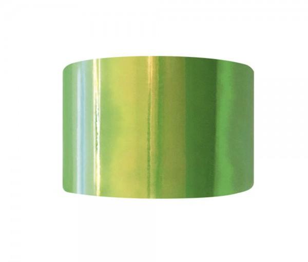 abc nailstore holographic broken glass designfoil #114