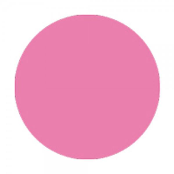 Illusionpowder -shake the pink-, 7,5g