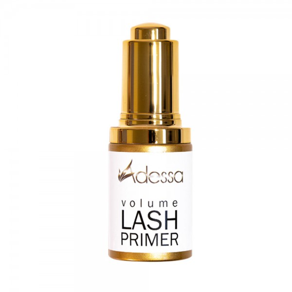 Adessa Lash Primer, 15 ml