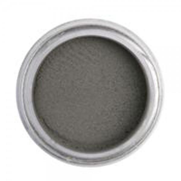 Illusionpowder -black velvet-, 7,5g