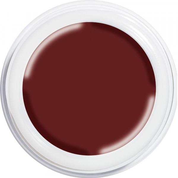 artistgel beautiful vanity, beautiful in red #754, 5g