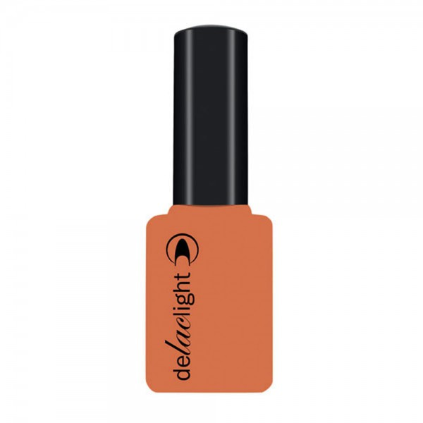 abc nailstore delaclight #171, 11 ml