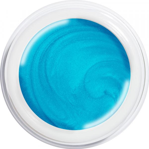 artistgel bahama blue #1066, 5 g