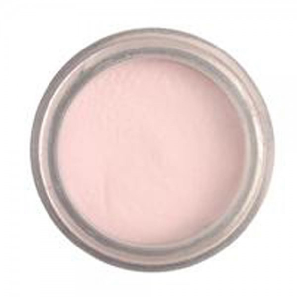 Illusionpowder -french pink-, 7,5g