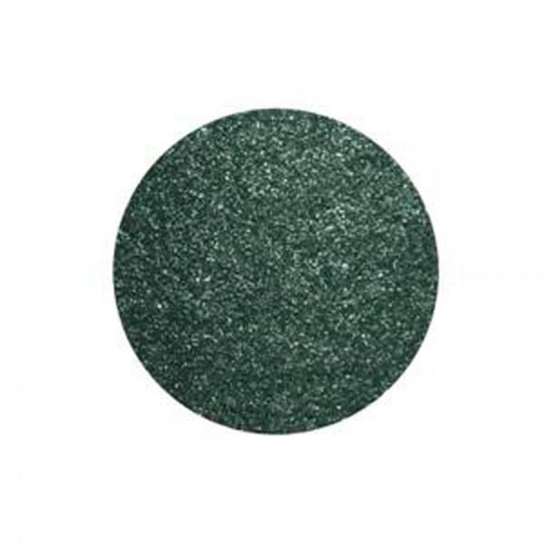 Illusionpowder/Gothicpowder - gothic green, 7,5g