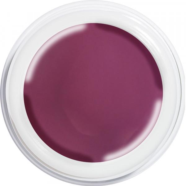 artistgel fruity grape #1083, 5 g