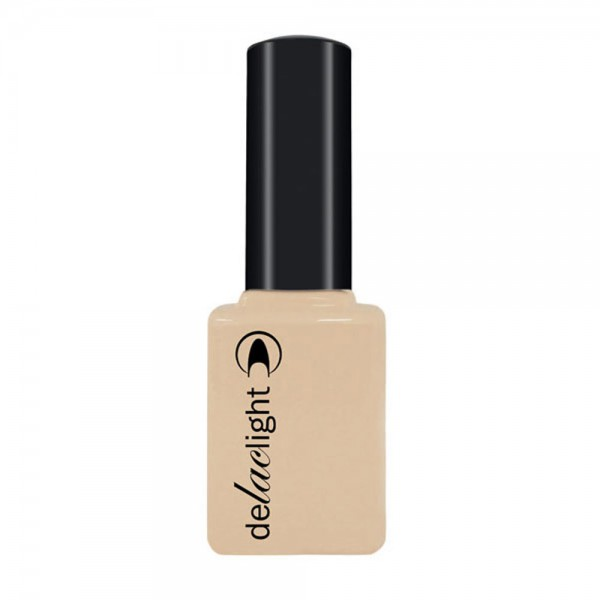 abc nailstore delaclight #113, 11 ml
