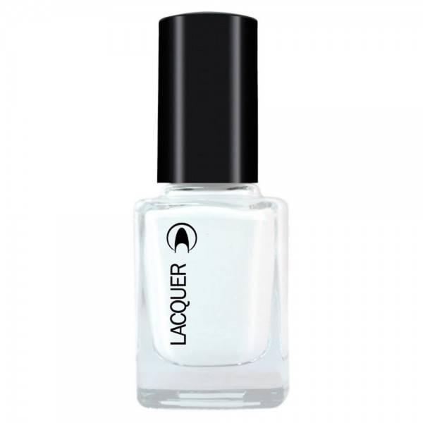 abc nailstore lacquer #101, 11ml