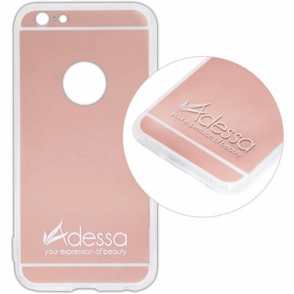 Adessa Handyhülle für iPhone 6, 6s