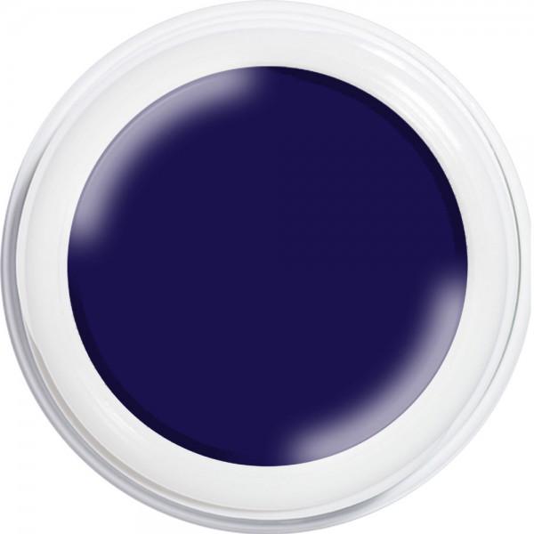 artistgel waterway colors blue desire #2109, 5 g