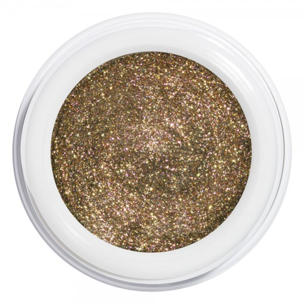 artistgel palais de rococo, shining copperplate #793, 5g