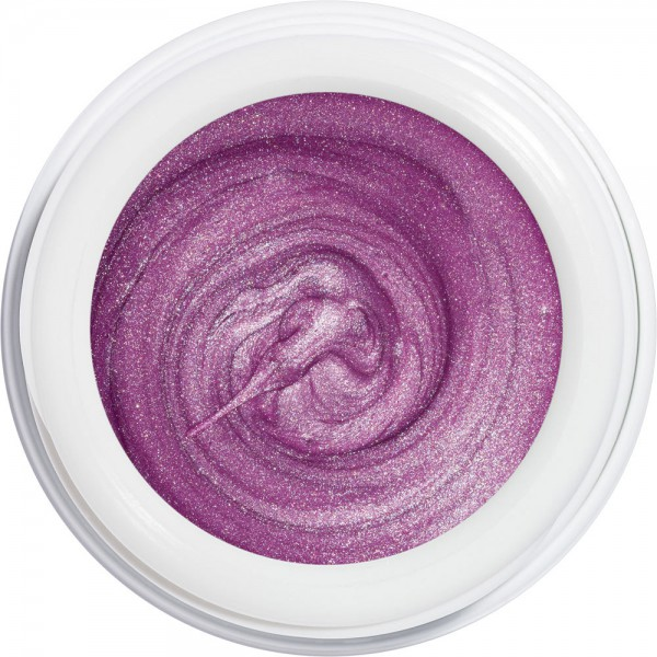 artistgel sweet smell lilac #523, 5g
