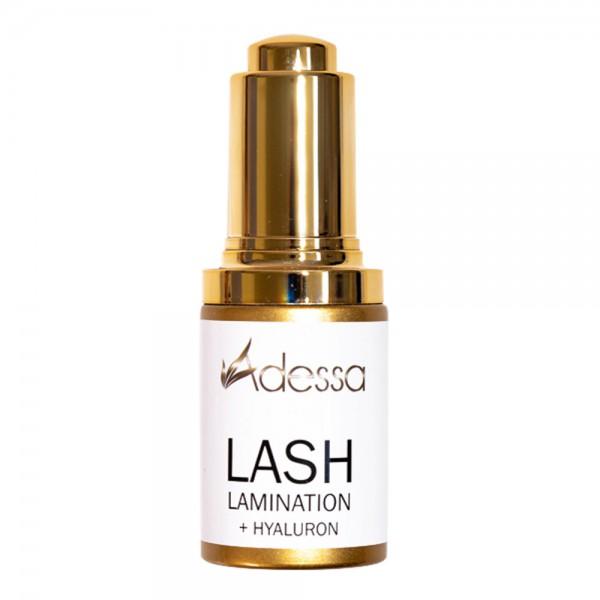Adessa Lash Lamination, 15 ml