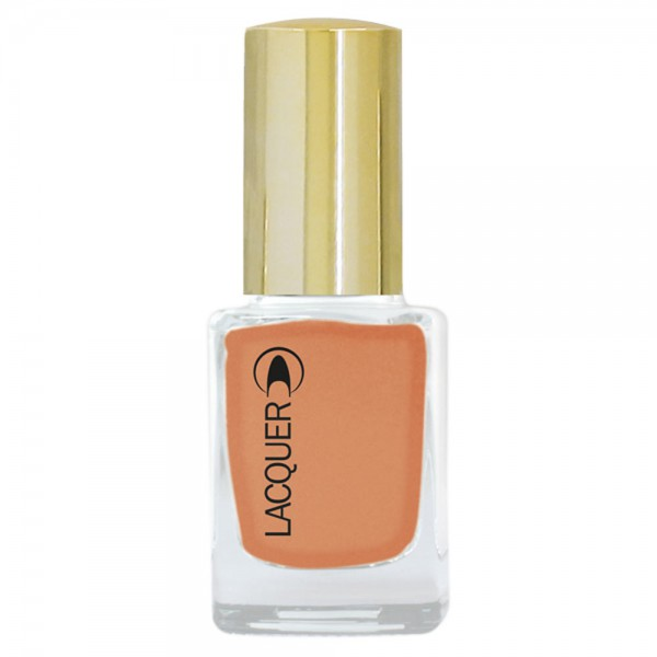 abc nailstore Mininagellack #146, 7ml