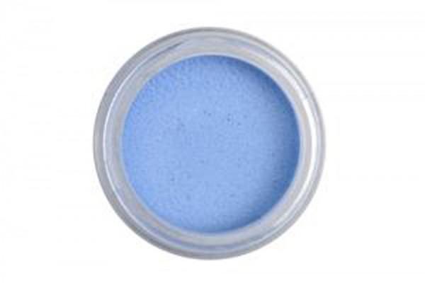 Illusionpowder -seafoam-, 7,5g