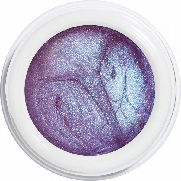 cats eye magnet gel polish universe illusion #118 , 5 g