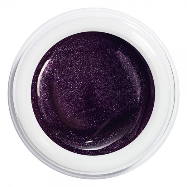 artistgel royal purple #1089, 5 g