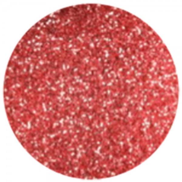 designer glitter rosé, 2 g