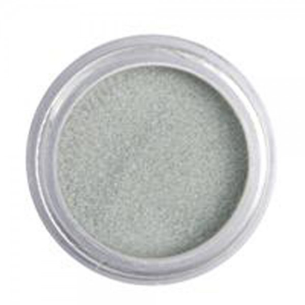 Illusionpowder -majestic green-, 7,5g
