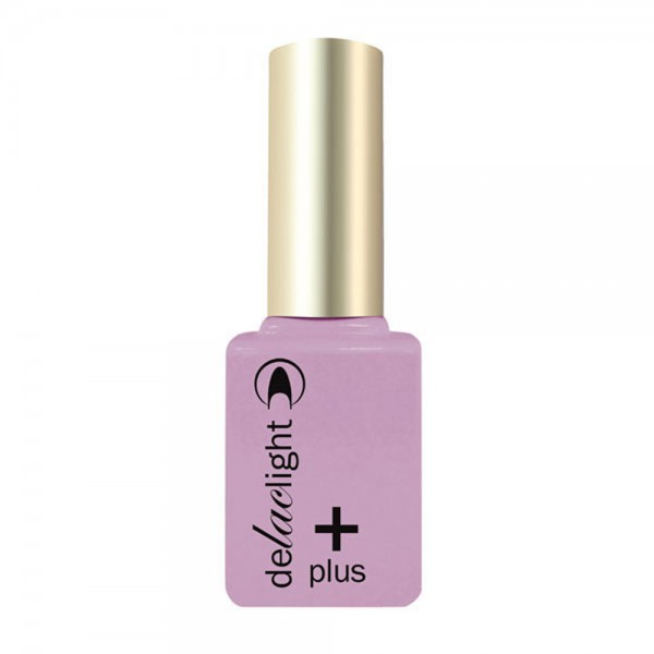 abc nailstore delaclight+ 11ml, #230