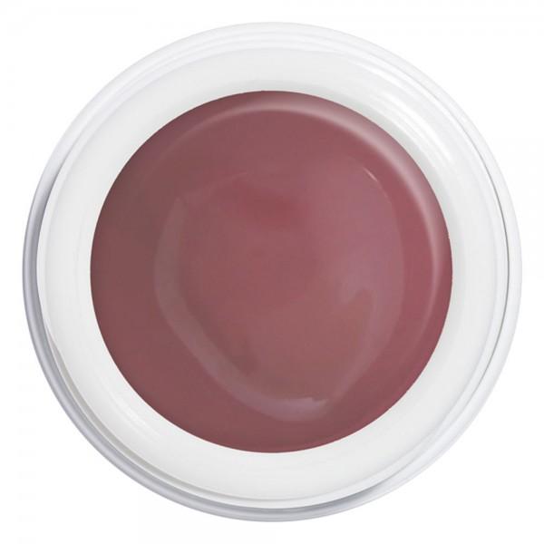 artistgel millenium grape #1000, 5 g