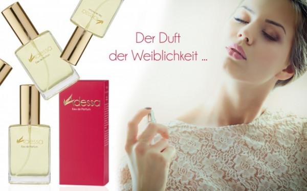 parfum-624x389
