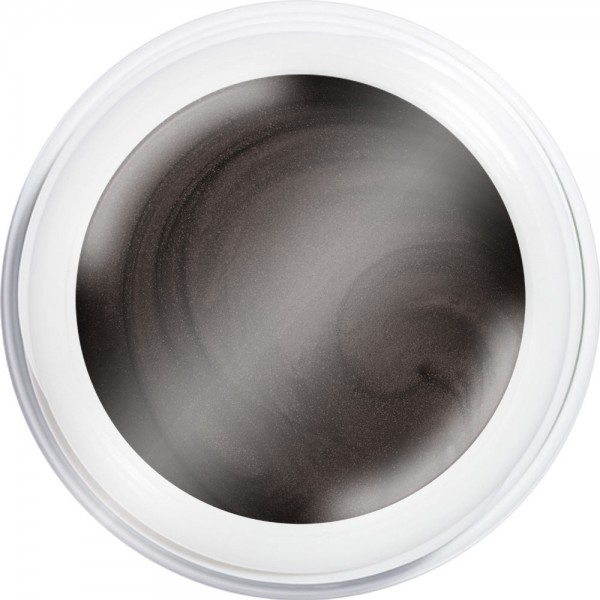 cats eye magnet gel polish Supreme #104, 5 g