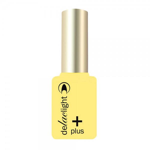 abc nailstore delaclight+ 11ml, #231