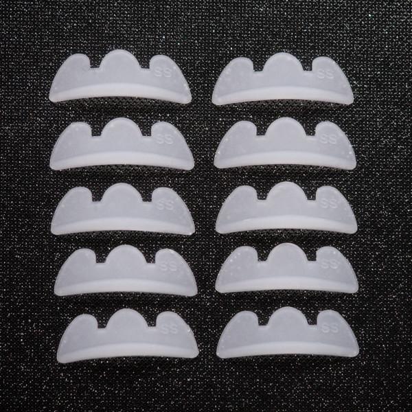 Adessa Lash Lifting Silikonpads - extra curl Größe SS, 5 Paar
