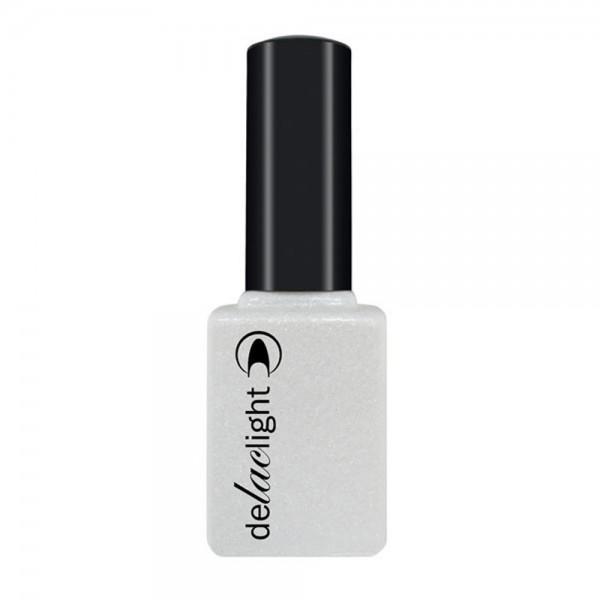 abc nailstore delaclight #106, 11 ml