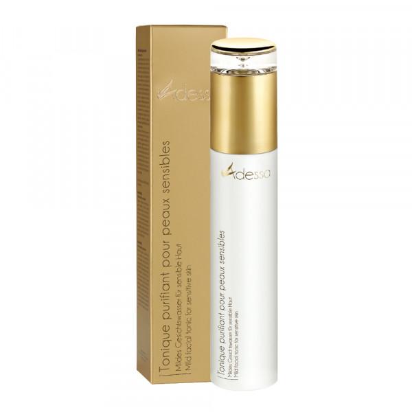 Adessa Mildes Gesichtswasser für sensible Haut, 120ml