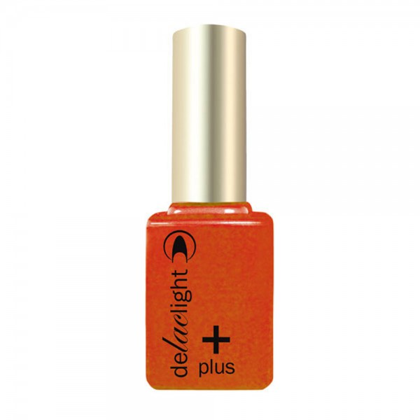abc nailstore delaclight+ 11ml, #225
